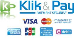 logo-KP AW